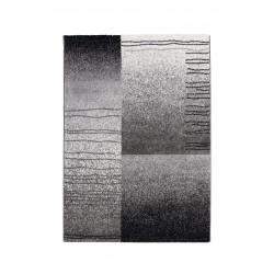 Kusový koberec COPACABANA 361 ANTHRACITE