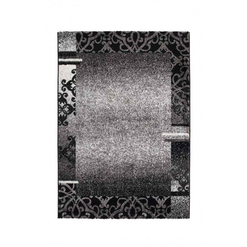 Kusový koberec COPACABANA 362 ANTHRACITE