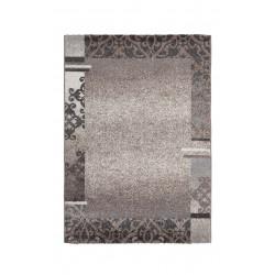 Kusový koberec COPACABANA 362 TAUPE