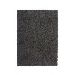 Kusový koberec FUNKY 300 ANTHRACITE