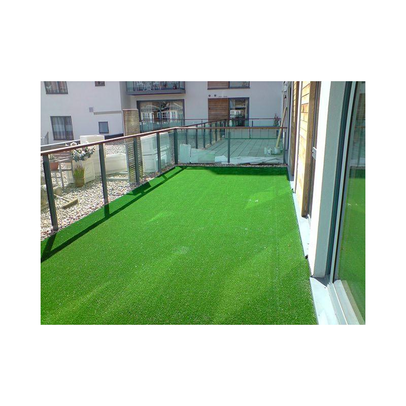 Travní koberec umělý venkovní (outdoor) - neúčtují se zbytky z role