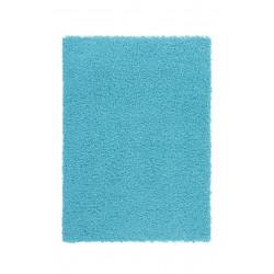 Kusový koberec FUNKY 300 AQUA
