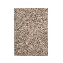 Kusový koberec FUNKY 300 CAPUCCINO-1