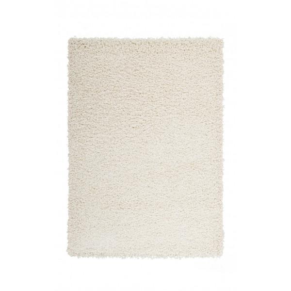 Kusový koberec FUNKY 300 CREAM