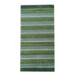 Ručně tkaný běhoun Laos 140/999X
