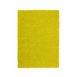 Kusový koberec FUNKY 300 GREEN