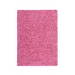 Kusový koberec FUNKY 300 PINK