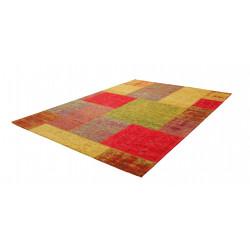 Kusový koberec GENT 750 MULTI