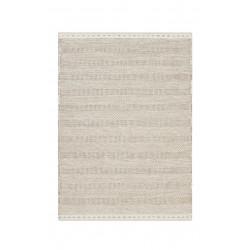 Ručně tkaný kusový koberec JAIPUR 333 BEIGE