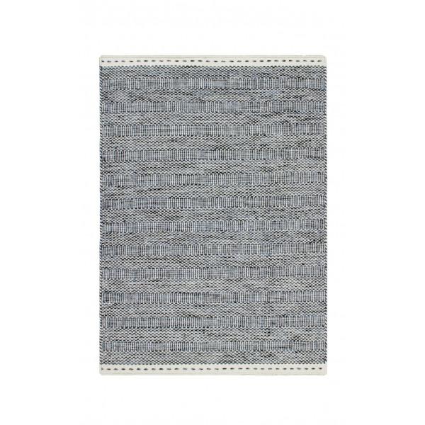 Ručně tkaný kusový koberec JAIPUR 333 GREY