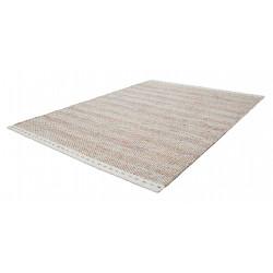 Kusový koberec JAIPUR 333 MULTI