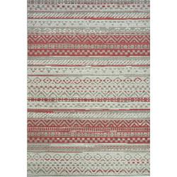 Kusový koberec Star 19112-85 red