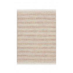 Ručně tkaný kusový koberec JAIPUR 333 MULTI