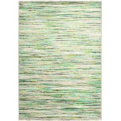 Kusový koberec Patina 41022/990