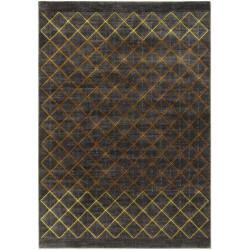 Kusový koberec Patina Vintage 41015/620