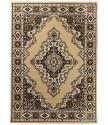 Kusový koberec Teheran Practica 58/EVE