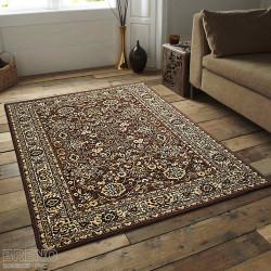 Kusový koberec Teheran Practica 59/DMD