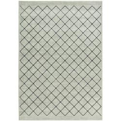 Kusový koberec Patina 41015/620