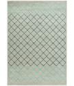 Kusový koberec Patina Vintage 41015/100