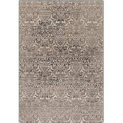 Kusový koberec Patina Vintage 41007/620