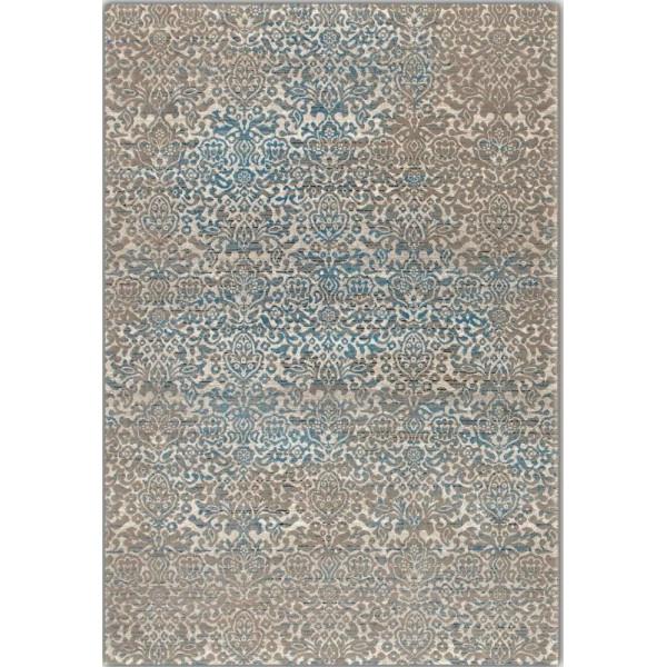 Kusový koberec Patina 41008/620