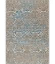Kusový koberec Patina Vintage 41007/500