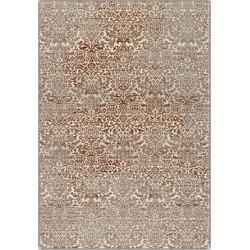 Kusový koberec Patina Vintage 41007/000