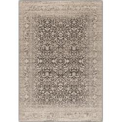 Kusový koberec Patina Vintage 41004/620