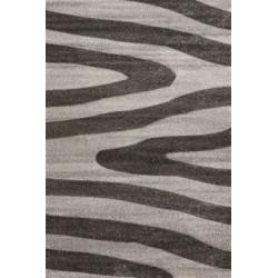 Kusový koberec Vegas Home 04 BWB