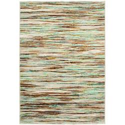 Kusový koberec Patina Vintage 41022/990