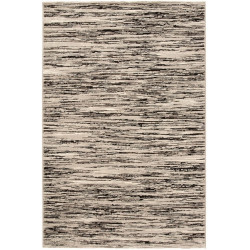 Kusový koberec Patina Vintage 41022/620