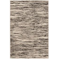 Kusový koberec Patina 41022/620