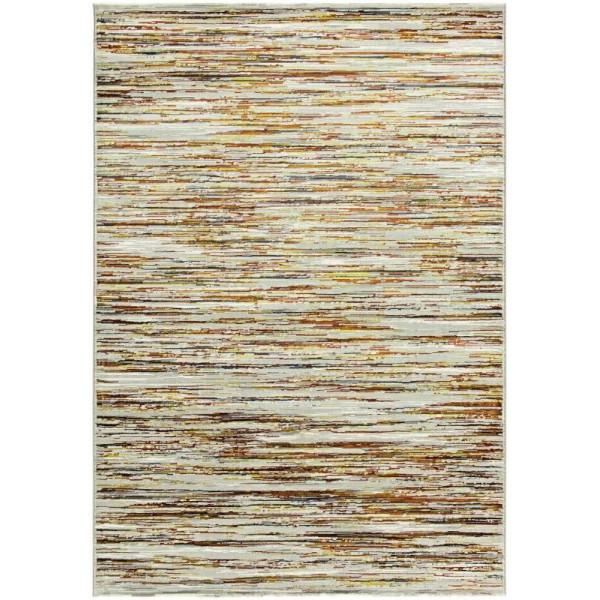 Kusový koberec Patina 41022/003