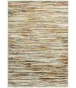 Kusový koberec Patina Vintage 41022/003