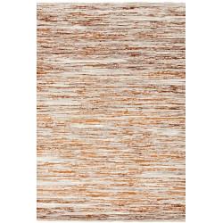 Kusový koberec Patina 41022/000