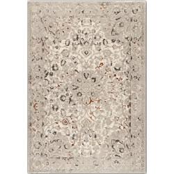 Kusový koberec Patina 41008/101