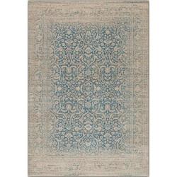 Kusový koberec Patina Vintage 41004/500