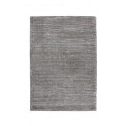 Ručně tkaný kusový koberec BELUGA 520 SILVER