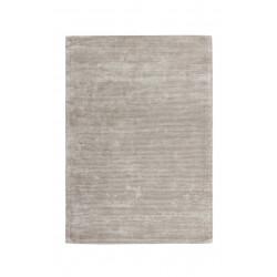 Ručně tkaný kusový koberec BELUGA 520 TAUPE-NATURLINE