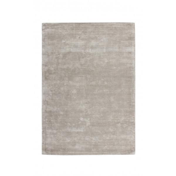 Kusový koberec BELUGA 520 TAUPE-NATURLINE