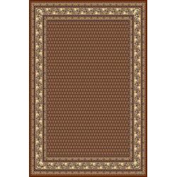 Kusový koberec Practica 26 DPD