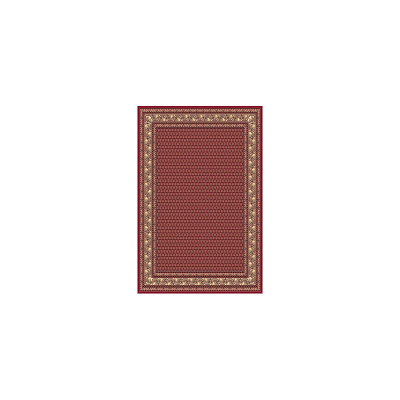 Kusový koberec Practica 26 CPC