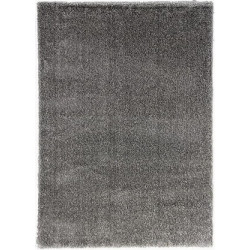 Kusový koberec Imperia Silver