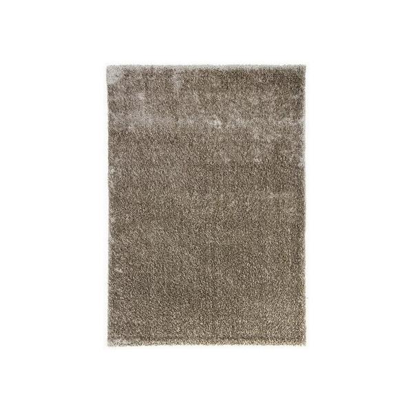 Kusový koberec Imperia Taupe
