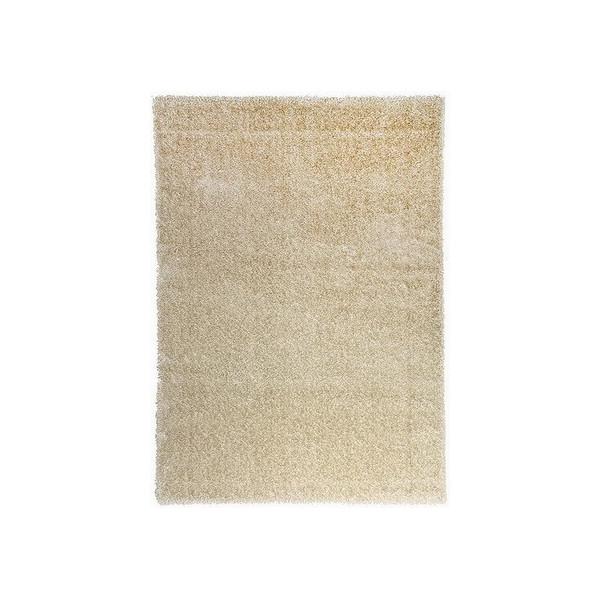 Sintelon koberce Kusový koberec Imperia Ivory, koberců 160x230 cm Béžová - Vrácení do 1 roku ZDARMA