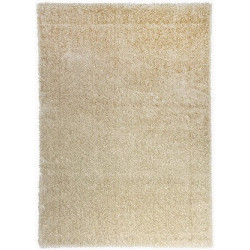 Kusový koberec Imperia Ivory