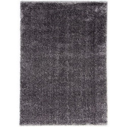 Kusový koberec Imperia Antracit