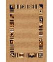 Kusový koberec Practica 38 BPB