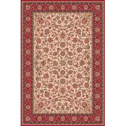 Kusový koberec NAIN 1276-680