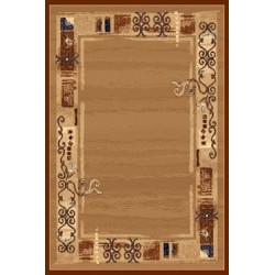 Kusový koberec Practica 40 BPD